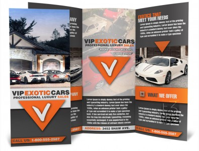 2013_brochure_exoticcars1