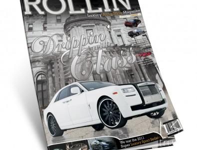 ROLLIN_issue_12.jpg