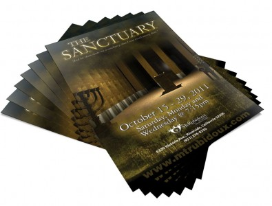 bulletins_sanctuary_01_rendered