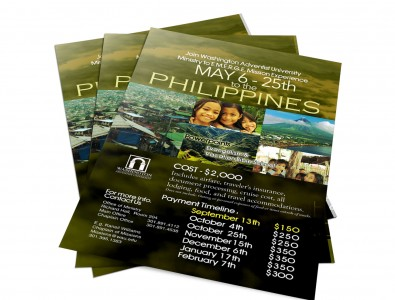 flyer_phillipines_2013