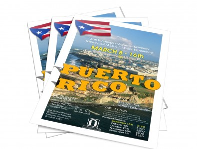 flyer_puertrico