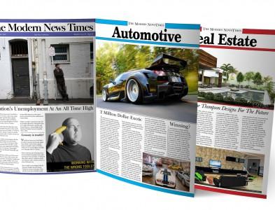 NEWSpaper_00